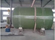 玻璃钢容器 (8)